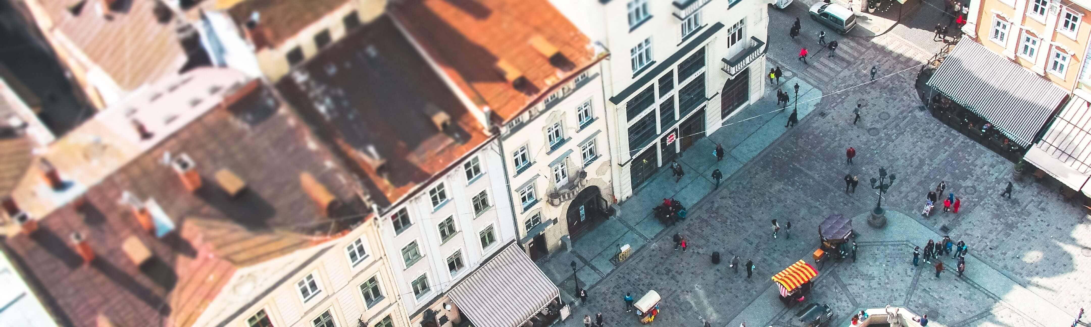 Lviv, UA