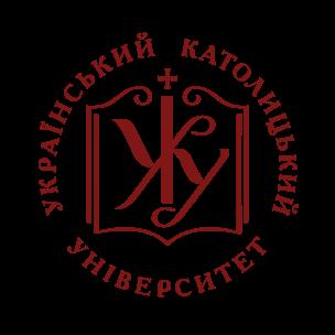 Partnership with Ukrainian Catholic University