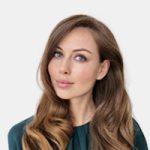 Alyona Rozinkova photo